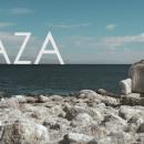 """[Video] """"Fashion Girl"""" - Zaza"""