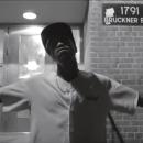 """[Video] """"Sinister"""" - Dot Demo"""