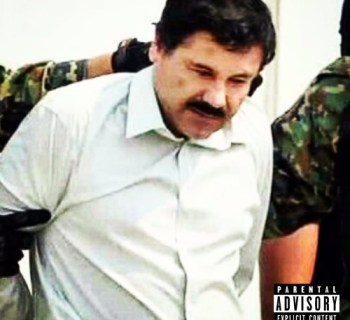 """[Audio] """"Free Chapo"""" - WestsideGunn & Conway"""