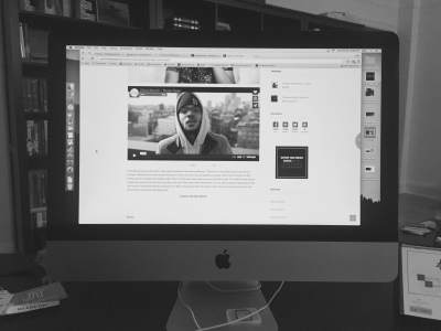 4 Things To Do When Your Music Gets Posted on a Blog