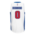"[Audio] ""Andre Drummond"" - 4ourty8"