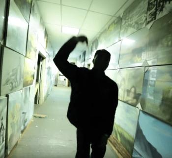 "[Video] ""Otherwise"" - TreaZon"