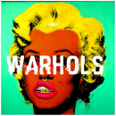 "[Audio] ""Warhols"" - TruthCity"