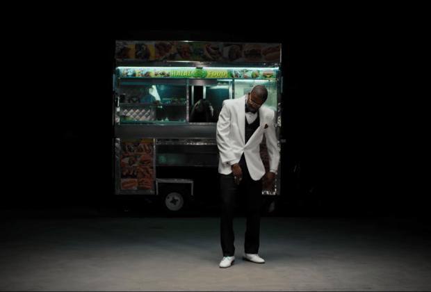 """[Video] """"L.Y.B.B. (Resolution)"""" - A$AP Twelvyy"""