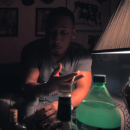 "[Video] ""Temptation"" - Kerry Blu ft The Music Weez"