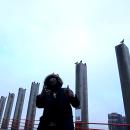 "[Video] ""Mona Lisa"" - AffPac ft. Dave East"