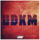 "[Audio] ""UDKM"" - Eight Immortals"