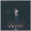"[Audio] ""Empty"" - Chris Buxton"