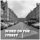 "[Audio] ""Word Is"" - Pacchelli"