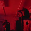 "[Video] ""Venomous"" - Mell Jiggson x Allstar NOVES x Trae Liryc"