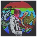 """[Audio] """"Dreams"""" - MC Gels ft. Mc Shinobi & Sa.Mu.Ra"""