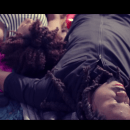 """[Video] """"Livin the Life"""" - Styme ft. Young Motive"""