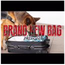 "[Audio] ""Brand NEW Bag"" - MC Bravado"