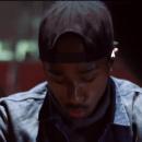 "[Video] ""Asgard"" - Toronto Frost"