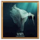 "[Audio] ""Vanity"" - D. Green ft. Erin Whitcomb"