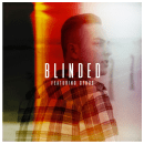 """[Audio] """"Blinded"""" - INDY ft. Cyrus"""