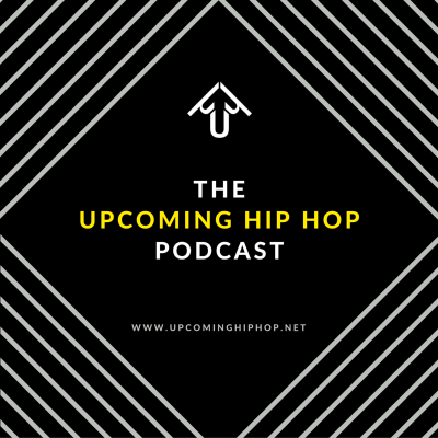 [Podcast] EP 1 featuring Que Cee of Wolfset Productions