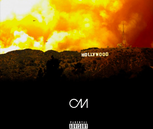 "[Audio] ""Hollywood"" - Chad Michael"