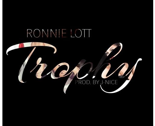 "[Audio] ""Trophy"" - Ronnie Lott"
