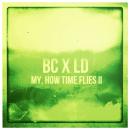 "[Audio] ""We Got Next"" - BCxLD"