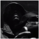 """[Audio] """"Frankincense & Myrrh"""" - Coops"""
