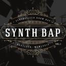 [Instrumental Album] 'Synth Bap Volume 1' - BBoyTech
