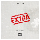 "[Audio] ""EXTRA"" - Crimdella"