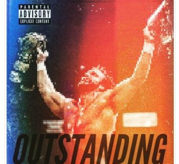 "[Audio] ""Outstanding (Randy Savage)"" - Kris Tru"