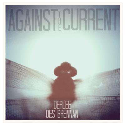 """[Audio] """"Chance"""" - Des Brennan & Derlee"""