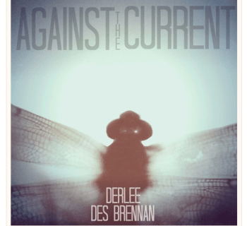 "[Audio] ""Chance"" - Des Brennan & Derlee"