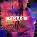 "[Audio] Nomad - ""New Obsession"" ft. DanBoySmooth (Prod. West End)"