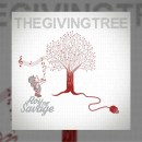 [New Music] Roy The Savage - 'The Giving Tree' LP