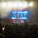Day N Night Festival ASAP ROCKY
