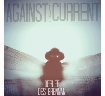 """[Audio] Des Brenna & Derlee - """"Chance"""""""