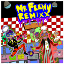 "[Audio] Quadie Diesel - ""Mr. Feeny"" ft. D.R.A.M."