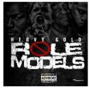 "[Audio] Heavygold - ""Role Model"""