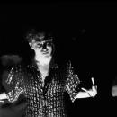 "[Video] BLCK CADaLLaC - ""Devils Advocate"" ft. Bang Musik"