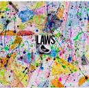 [Interview] Deuce Ellis Breaks Down New Instrumental Album 'Experiments in Electricity'