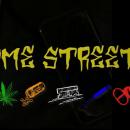 "[Premiere] Rome Streetz - ""I Been Thru Mad Shit Part 1"" Video"