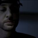 """NEFEW - """"Settle For Less"""" (Official Music Film)"""