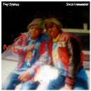 "Tony Starxx- ""Since I Remember"""