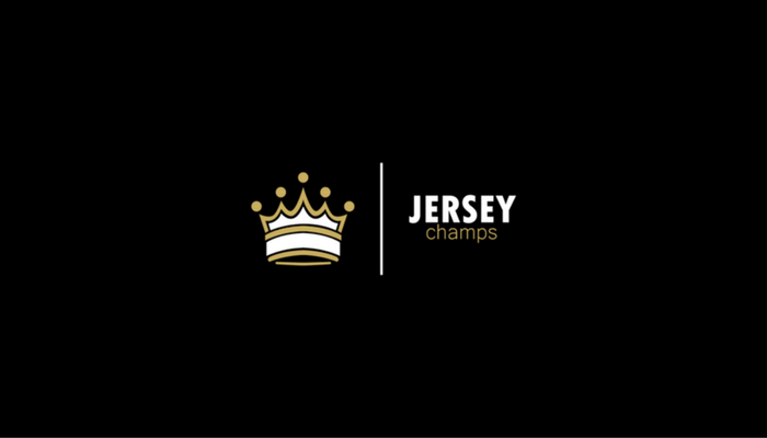 Sean Kelly Explains Jersey Champs Start, Its Success, and Future in Interview