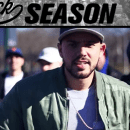 "Johnny Petrop - ""ComeBack Season"" Video"