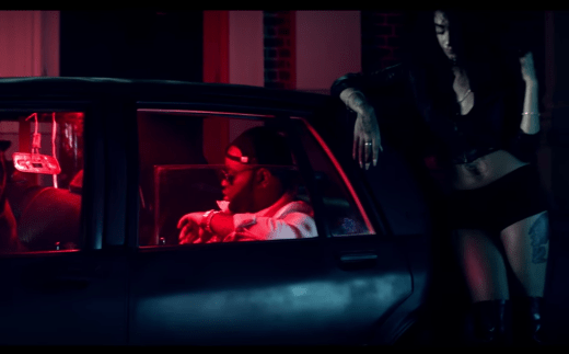 """[Video] 24Hrs - """"You Know"""" [Prod. Apex Martin]"""