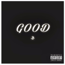 "Yank$ - ""Good"" (Prod. Young Anthro)"