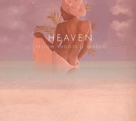 "[Premiere] Yellow Shoots - ""Heaven"" feat. Skyzoo"
