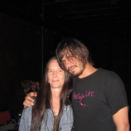 Eyedea's Transcendence of Life and Music: A Kathy Averill Interview