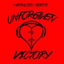 "Victory - ""Unforgiven"" [Prod. The Deep End Music]"