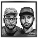 """DJ Manipulator & Louie Gonz - """"This Sound"""" feat. Blu"""