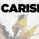 """[EP] DJ Carisma - """"DJ Carisma"""" featuring YG, P-Lo, Problem, Jeremih"""